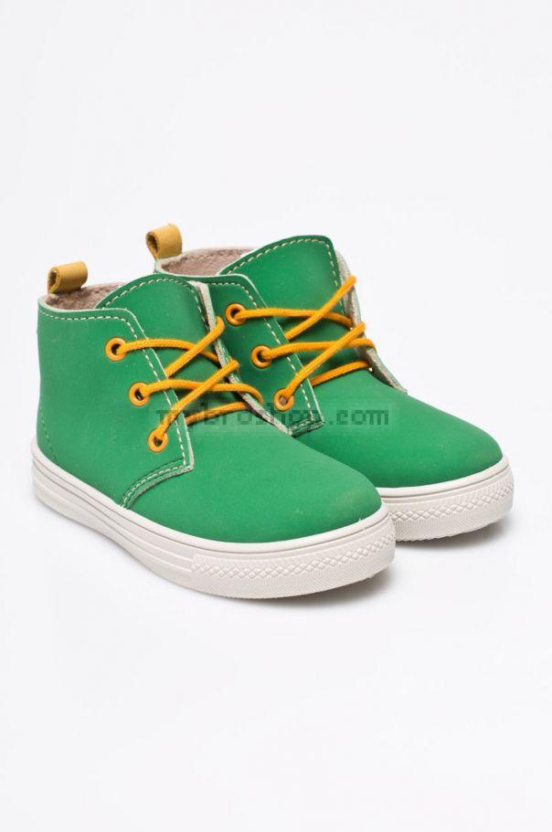 0201af8b685 Детски обувки Бефадо за момчета с анатомично и олекотено ходило,стелка от  естествена кожа ( 28 - 30 ) размер